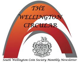 The Wellington Circular, SWCS Monthly Newsletter